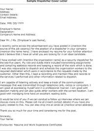 excellent customer service cold call cover letter examples for