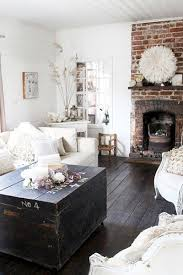Inspire Home Decor Rustic Chic Home Decor And Interior Design Ideas Rustic Chic
