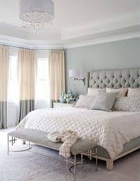 Master Bedroom Inspiration Best 25 Bedroom Benches Ideas On Pinterest Diy Bench Bed Bench