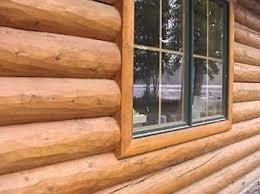 log home pictures interior exterior