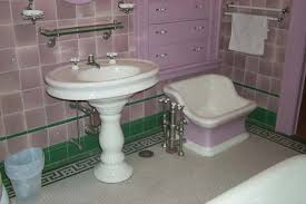 fatalys com antique bathroom vanities and sinks pictures of
