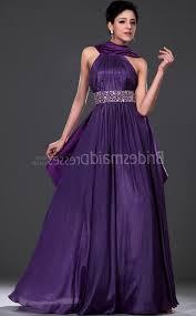 beautiful black and purple wedding dresses naf dresses