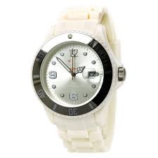 best deals on watches on black friday 71 best holiday gifts for her images on pinterest holiday gifts