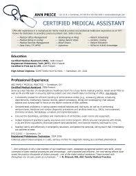 Personal Assistant Resume Examples by Patient Care Assistant Resume Free Resume Example And Writing