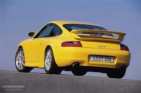 1999 porsche specs porsche 911 gt3 996 specs 1999 2000 2001 autoevolution
