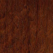 Engineered Hardwood Flooring Mm Wear Layer Brazilian Cherry Tobacco Village Collection 3 8