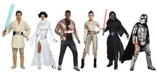 Wizard Oz Halloween Costumes Adults Halloween Costume Ideas Groups 6 Halloween Costumes Blog
