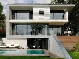 minimalist home design floor plans low cost house construction techniques minimalist decorating on