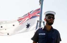 Ballarat Flag Flagge Australiens Wikiwand