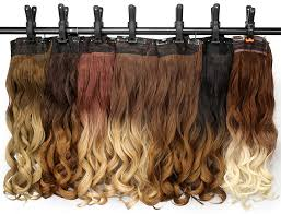 best extensions best aliexpress clip in hair extensions sellers black hair club