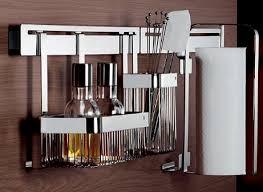 Sunrise Kitchen Cabinets Kitchen Nice Kitchen Organizer Ideas Kitchen Organizer Target