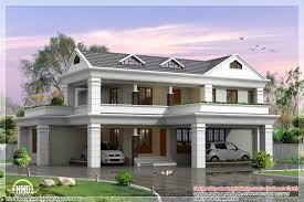 Small And Modern House Plans by Small Modern And Minimalist Houses House Bliss Plans Home Designs