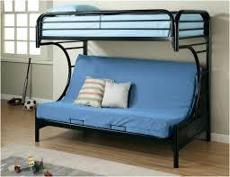 Bunk Beds Calgary Bunk Bed Sales Hoodsie Co
