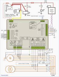 single line diagram electrical drawing software free u2013 pressauto net
