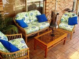 patio wholesale garden benches teak outdoor lounge furniture