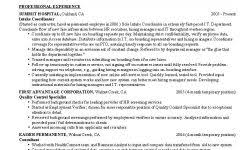 reference letter for a babysitter cover letter reference hr