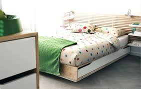 ikea chambres adultes chambre a coucher adulte complete ikea lit tables d open inform info