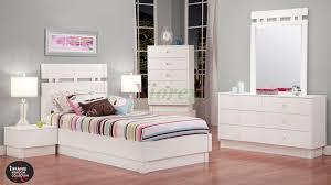 Nursery Furniture Sets by Twin Nursery Furniture Sets Thenurseries