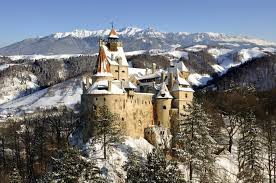 Bran Castle For Sale by Images Of Bran Castle Transylvania Dracula Sc
