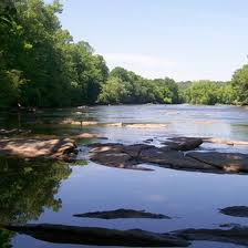 Georgia natural attractions images Tourist attractions in georgia usa today jpg