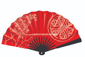 Chinese New Year Invitation Card Portfolio Amphetaminealastair