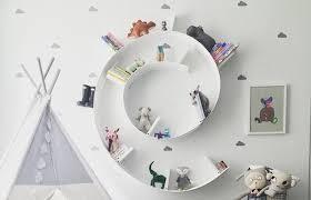 arredo librerie librerie design famose librerie