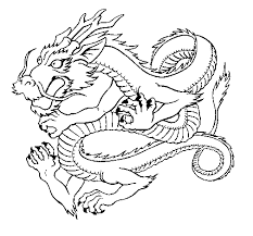 21 free coloring kids area area coloring pages 100