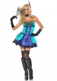 Peacock Halloween Costumes Adults 87 Hott Halloween Costumes Images Peacock