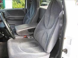 dodge dakota seat foam 1998 dodge dakota leatherette seat covers