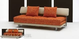 Sprintz Sofas Living Room Sleeper Sofa Macys For Bed Shop Couch Beds Online
