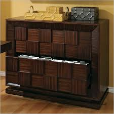 Office Storage Cabinets Furniture Office Locking Storage Cabinet Drawers Modern New 2017
