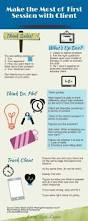 best 25 mental health assessment online ideas only on pinterest
