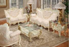 victorian living room furniture look with a twist this stunning