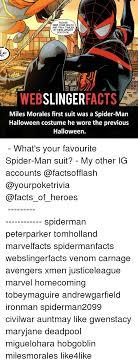 Spiderman Table Meme - 25 best memes about halloween costumes halloween costumes memes