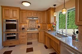 ada kitchen design kitchen ada kitchens ada specifications for kitchens ada regulations