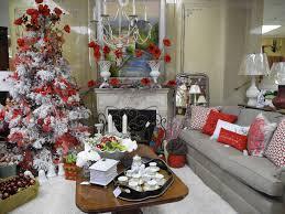 home decor living room images home design home design santa in living room picture inspirations