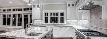 Kitchen Products Kitchen Cabinets And Countertops Montreal - Kitchen cabinets montreal