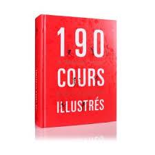 livre cuisine ducasse 190 cours illustrés à l ecole de cuisine alain ducasse relié