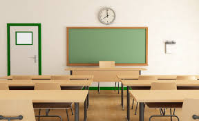 classroom wallpaper wallpapersafari