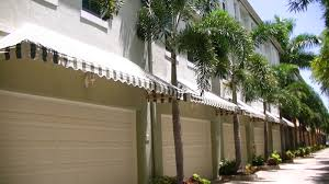 Awning Supplier Awning Installation Awning Contractors U0026 Designers Inc