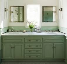 painted bathroom vanity ideas painted bathroom vanities home design ideas and pictures