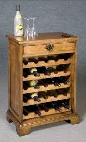 12 best wine storage images on pinterest wine storage