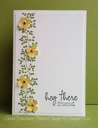 Border Designs For Birthday Cards 6a00e553eebfa7883401bb08e79e59970d Pi 900 1 180 Pixels Card