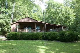 297 deer creek rd linden tn 37096 estimate and home details