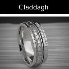 wedding bands dublin 59 best claddagh images on claddagh rings ireland and