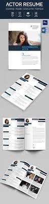 free modern resume templates pdf form 51 creative resume templates free psd eps format download