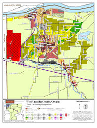Clark County Gis Maps Marion Co Ar Landowner Maps Stephens Links Trsdata Kosciusko Co