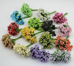 artificial flower online get cheap artificial flower stamens aliexpress
