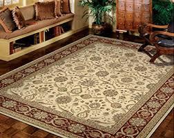Tile Area Rug Featured Area Rugs Florence Sc Florence Carpet Tile