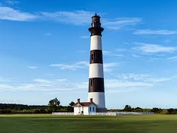 the best of nags head nc outer banks vacation guide southern